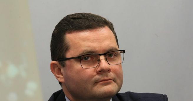 Русе има ляв кмет - това е Пенчо Милков от
