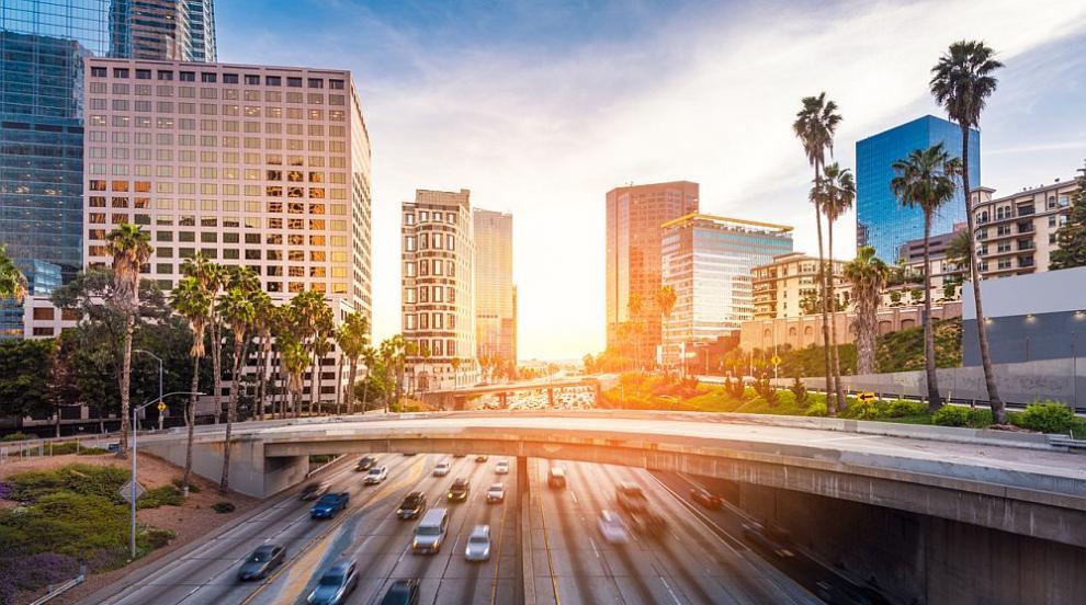 Apple предлага 2,5 млрд. долара заради високите цени на имотите в Калифорния