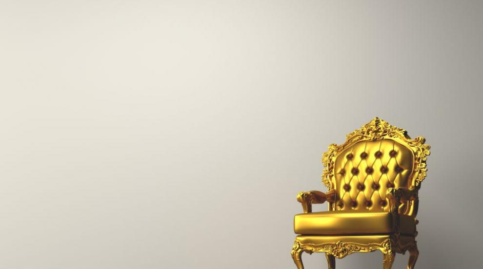 Рекордьор: Кмет спечели 14-ти пореден мандат (СНИМКИ)