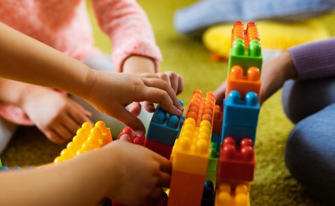 Пореден сигнал за малтретирано в детска градина дете