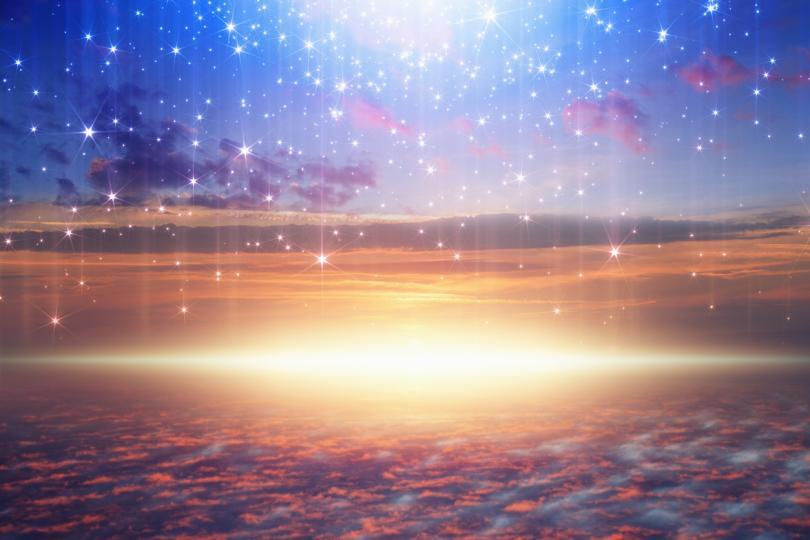 <p><strong>Телец</strong> -&nbsp;Астролозите обещават за Телците това да бъде&nbsp;период на пълна хармония. Не е напразно, че работите толкова&nbsp;много напоследък, понякога забравяйки за почивка. Късметът ще сполтеи Телеца няколко пъти за този кратък период.&nbsp;Такъв късмет не се среща често!&nbsp;Голямата печалба най-накрая ще достигне за вас - финансова или пък морална и емоционална. Може би имаш някое&nbsp;съкровено желание, което очакваш да се сбъдне отдавна . Е, в&nbsp;началото на октомври може да стане реалност!&nbsp;</p>