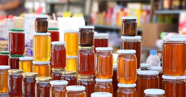 Българската агенция по безопасност на храните (БАБХ) насочи за унищожаване