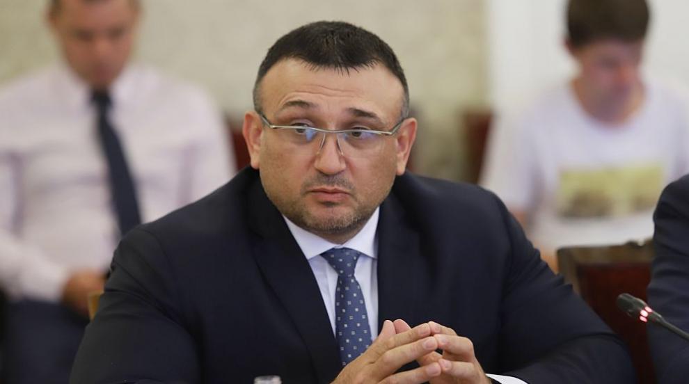 Маринов: Сигналите за местните избори са по-малко в сравнение с тези през...
