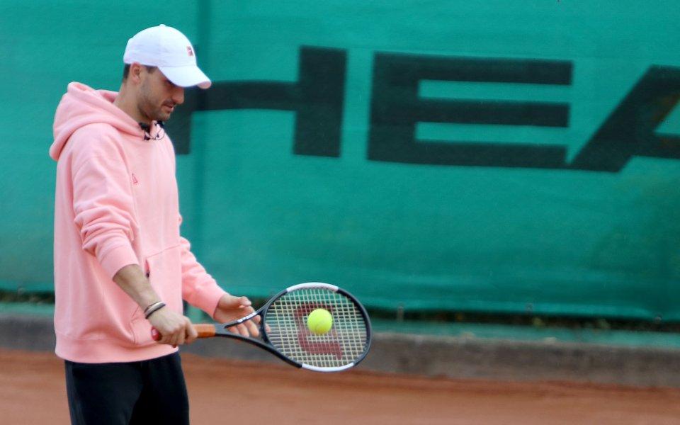 България очаквано попадна сред участниците в първото издание на отборния