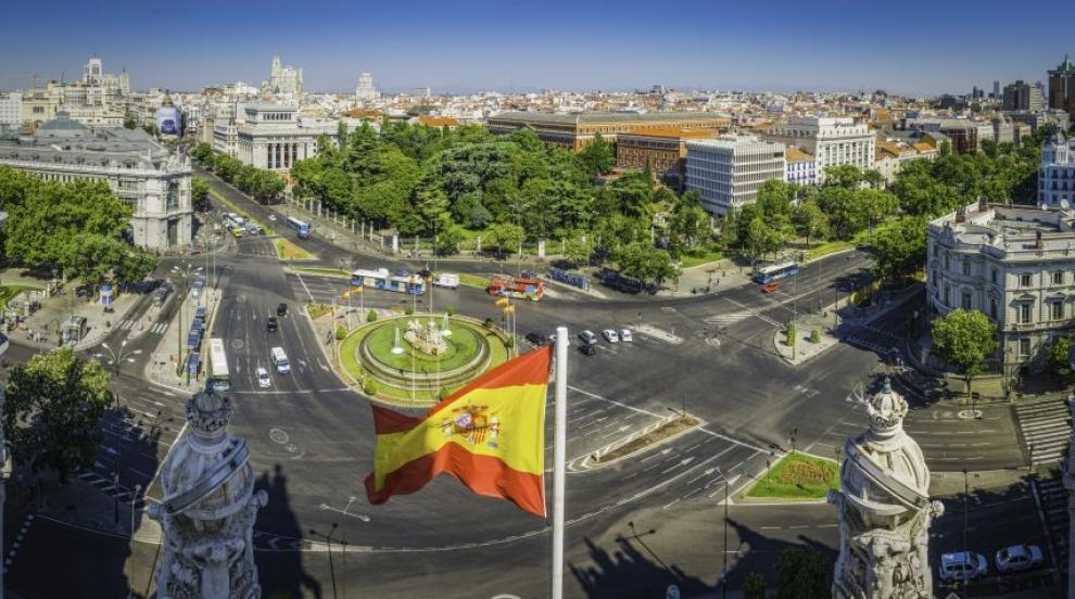 Испания улеснява престоя и завръщането на чужденци в...