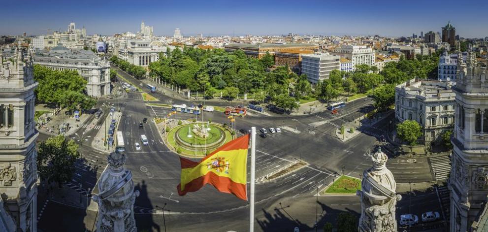 Испания иска отрицателен тест за коронавирус от българите, пристигащи в страната - Свят - DarikNews.bg