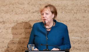 <p>&bdquo;Без САЩ нито Германия, нито Европа могат да се защитят ефикасно&ldquo;</p>