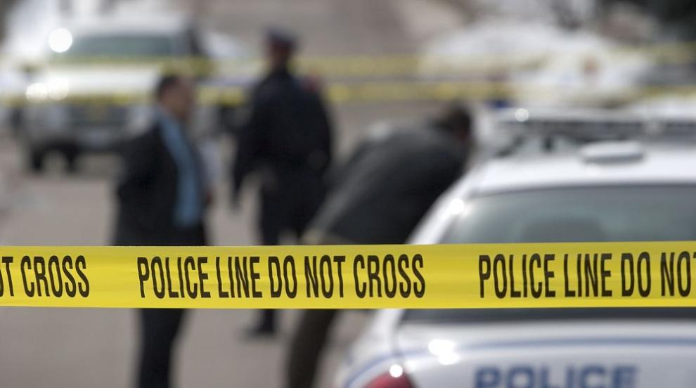 Стрелба в САЩ, простреляха мъж в крака