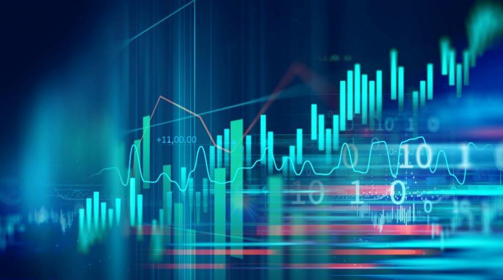 Икономиката се е свила с 8,2% за първите 6 месеца (ВИДЕО)