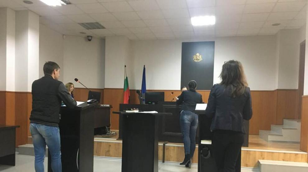 ВАС потвърди резултатите от изборите за общински съветници в община...