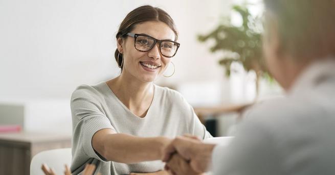 Близо 70% от анкетираните предприемачи оценяват като най-голяма пречка в