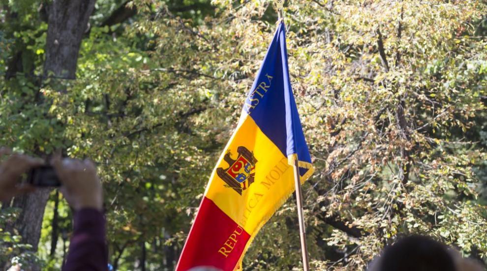 Свалиха правителството на Молдова заради избор на главен прокурор