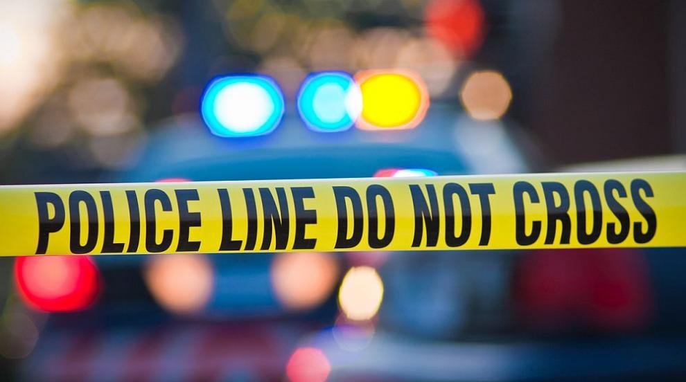 Жестоко убийство край Варна - мъж зарови приятелката...