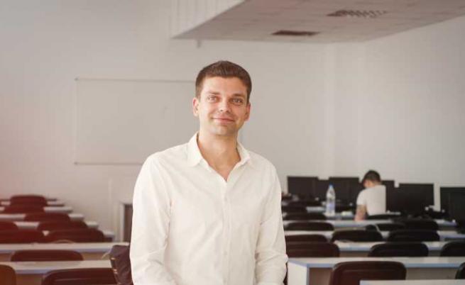 Българска компания създава игри за над 60 милиона души по света