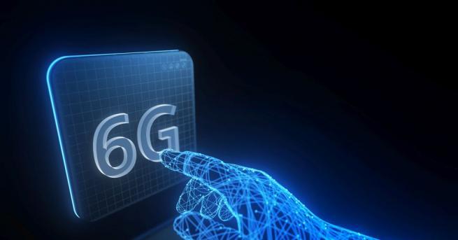 Китай пристъпи към проучване и разработка на ново поколение мобилни
