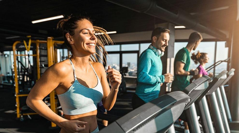 5 мита за фитнеса, в които всички вярват (ВИДЕО)