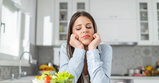 В битката с килограмите жените често прибягват до някои нездравословни