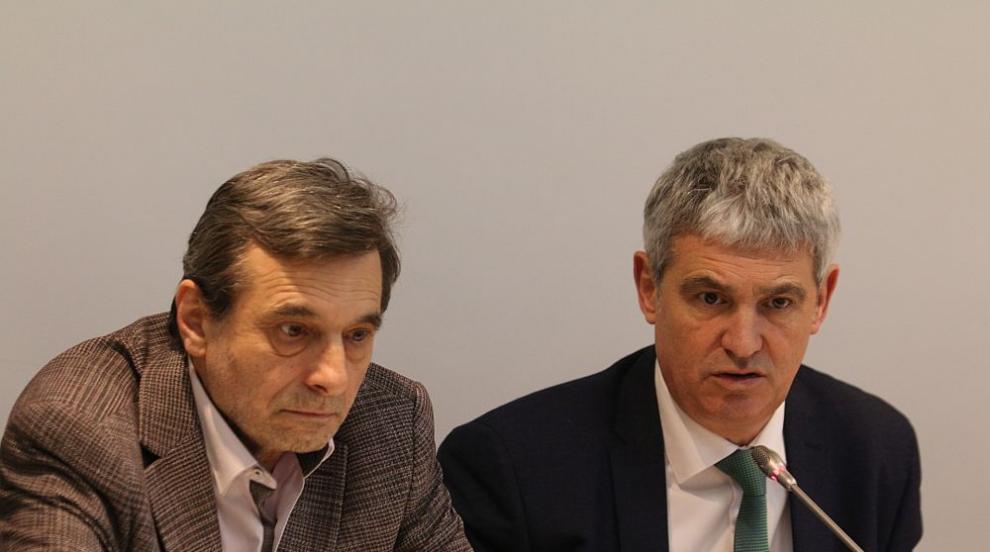Синдикатите скочиха за болничния, искат среща с Борисов