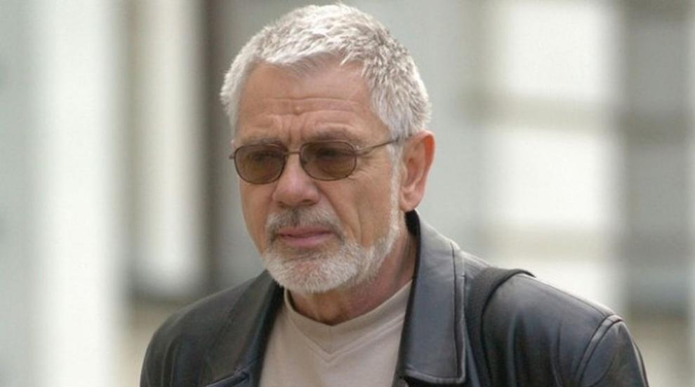 Недялко Йорданов е обвиняем заради блъснат пешеходец в Бургас