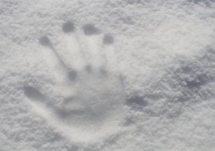 Къде се натрупа най-висока снежна покривка у нас