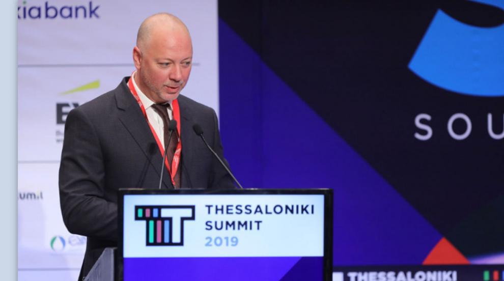 България и Гърция продължават проекта за жп коридор