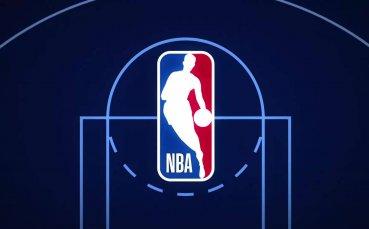 Развръзката от НБА тази нощ