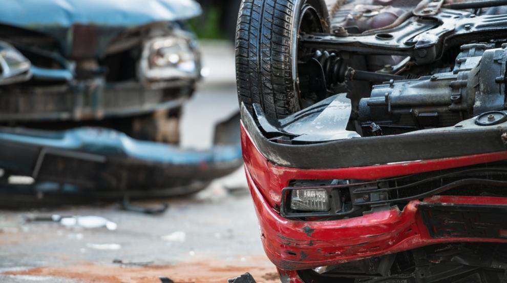 Войната по пътищата: Жертвите в Ловешка област за година са се увеличили с 50%
