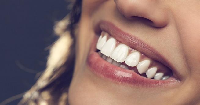 Всеки стоматолог ще потвърди, че естествената белота на зъбите е