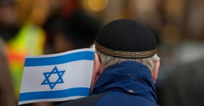 САЩ вече не смятат, че израелските селища на Западния бряг