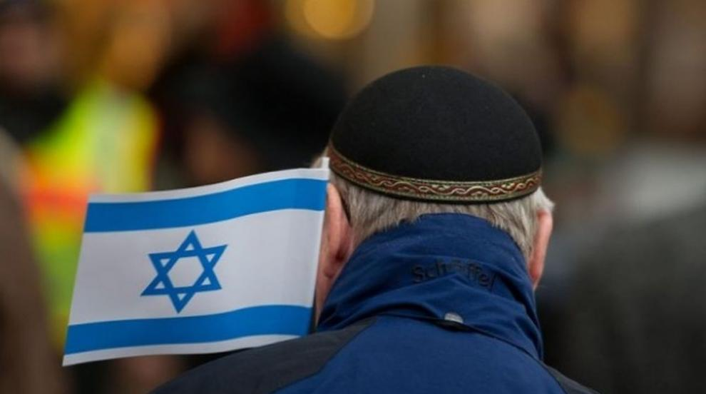 Двама президенти няма да ходят в Израел за годишнината от освобождаването...