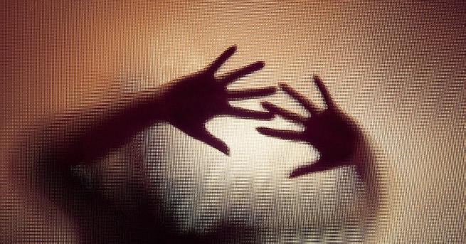 Проблемът с насилието над жените, за съжаление, е глобален проблем.