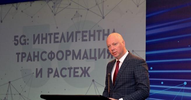 """През 2020 година в България ще има """"умни"""" градове с"""