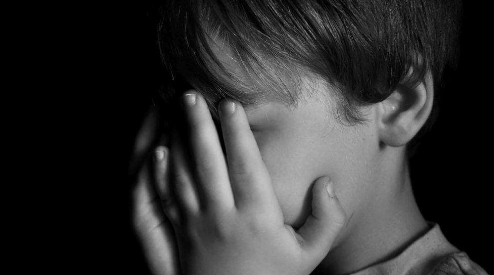 3-годишно момче почина седмица след настаняване в...