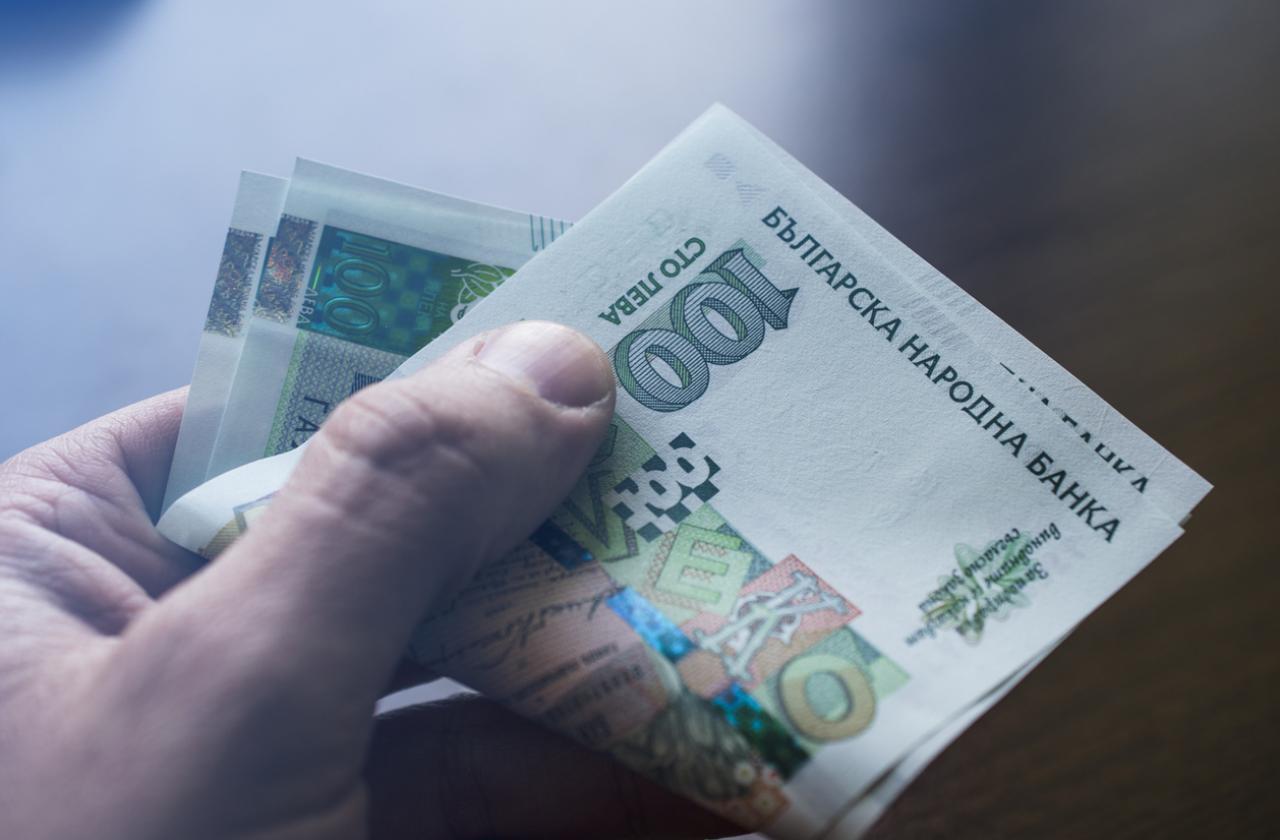 Вижте насоките за разсрочване на кредитите заради кризата - Банки - www.pariteni.bg