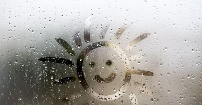 В Троянската света обител днес се отслужва молебен за дъжд.