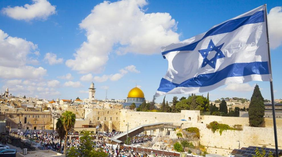Отново не съставиха правителство в Израел