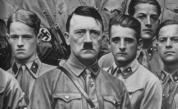 <p>Търг с вещи на <strong>Хитлер</strong> предизвика възмущение</p>
