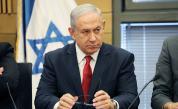 Бенямин Нетаняху е обвинен в корупция