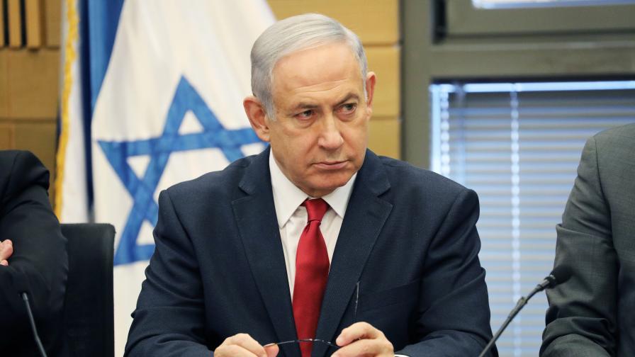 Израел прави тайни срещи за сближаване с арабски държави