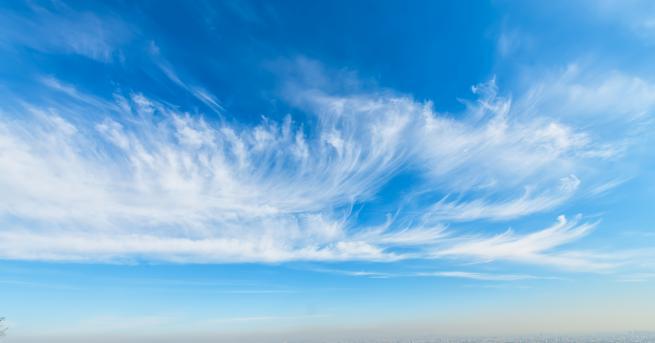 Проблемът с мръсния въздух отново е на дневен ред. Очаква