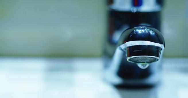 Водната криза в Пернишка областсе задълбочава. Ден след като заместник-министърът
