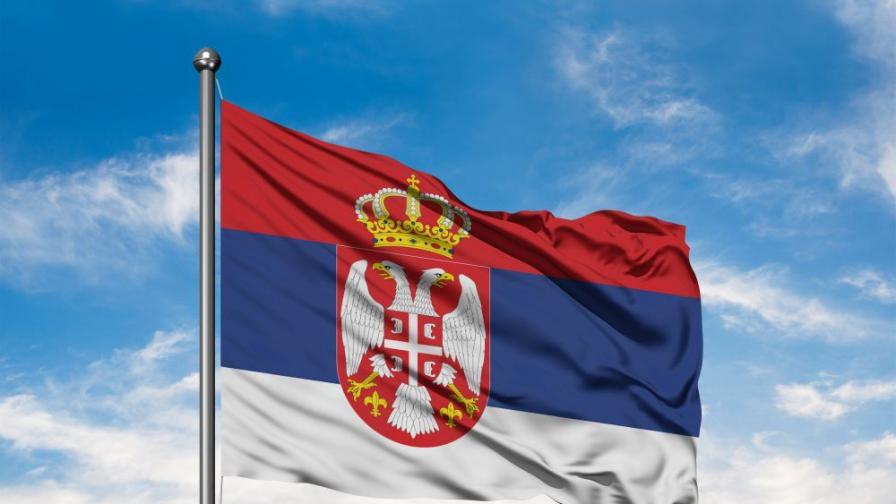 Сърбия задържа посланика на Азербайджан