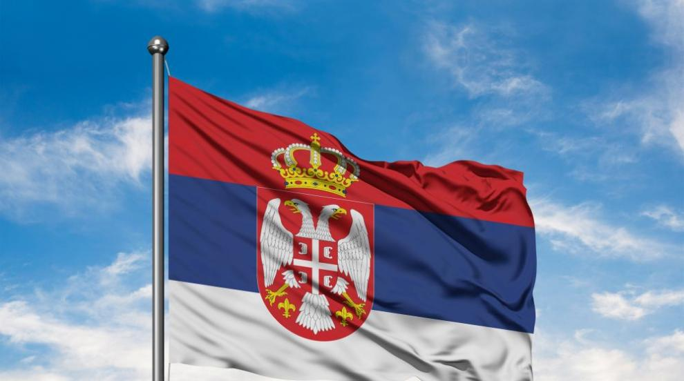 Отлага се приемането на декларация за военен неутралитет на Сърбия