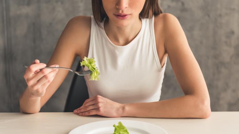 10 признака, че организма ви се нуждае от повече мазнини