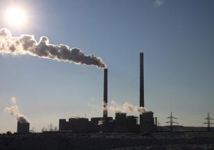 Ежегодно умират 5000 души в Босна и Херцеговина заради мръсния въздух