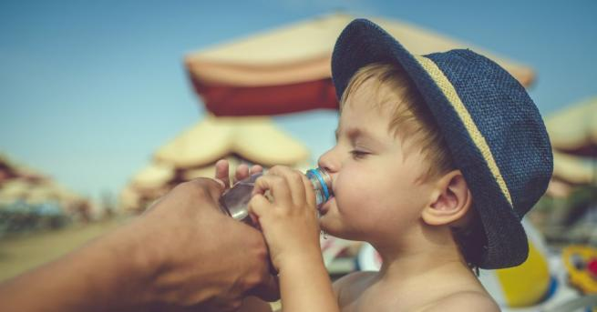 Отлага се въвеждането на нов, по-строг режим на водата в