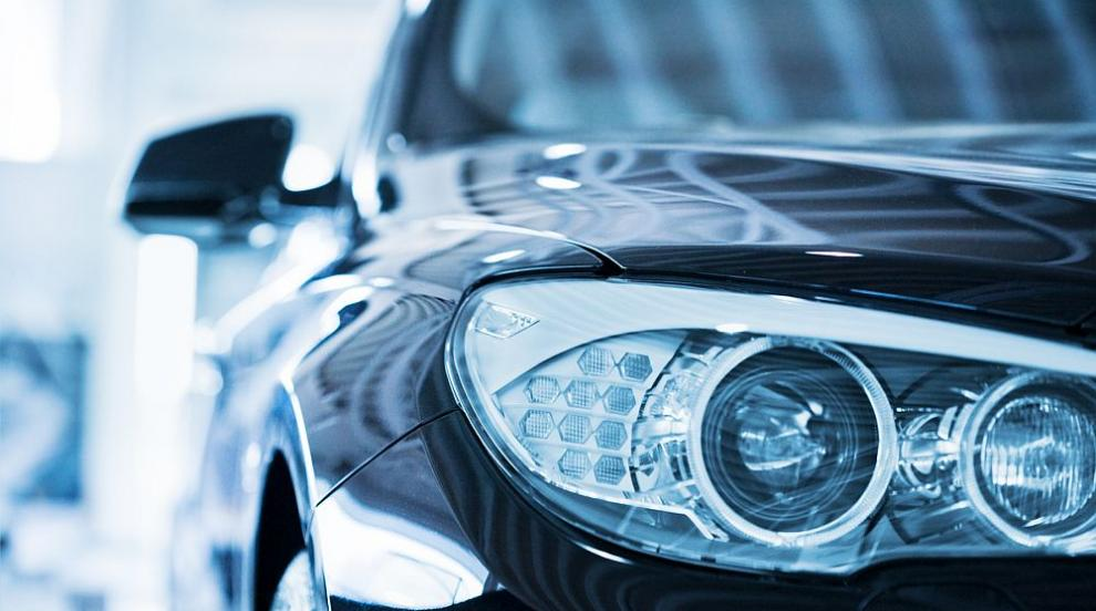 Volvo и BMW изтеглят хиляди дизелови коли заради риск от пожар