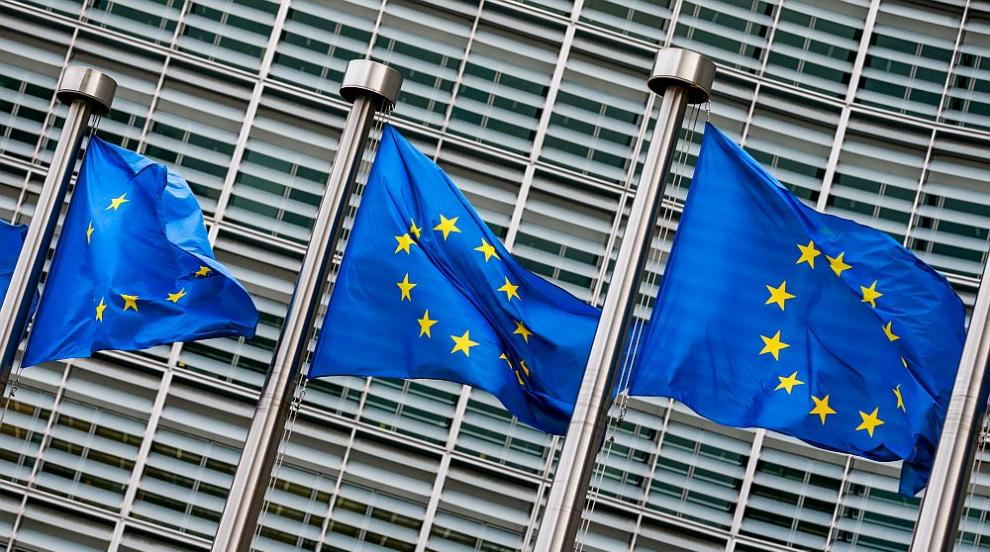 ЕК закри две наказателни процедури срещу България в...
