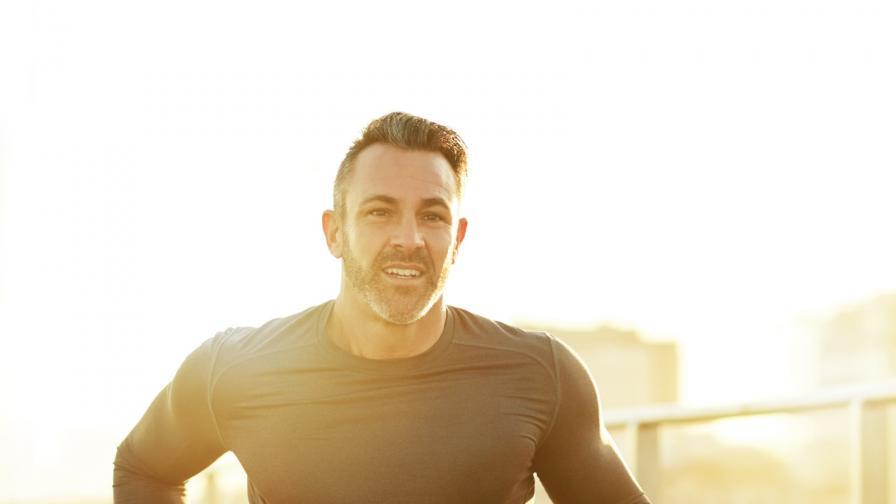 <p>Мъжете или жените са склонни да <strong>крият</strong> здравословните си проблеми</p>