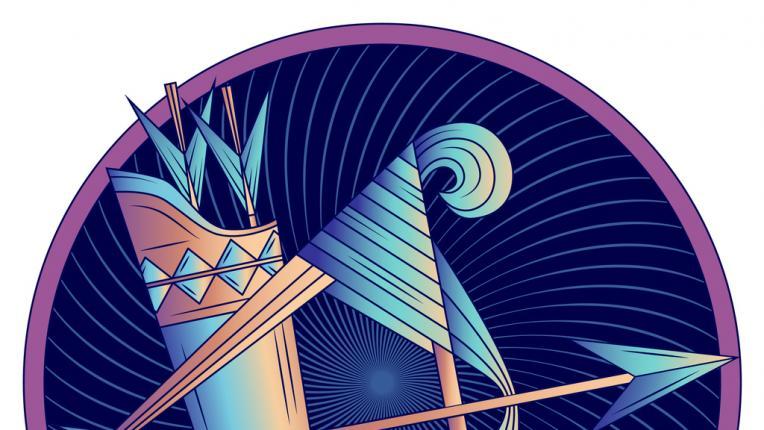 Зодиите, на които противопоставянето на Слънцето и Нептун ще донесе най-много късмет